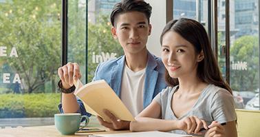 深圳英语口语培训机构有哪些