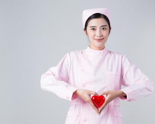 德阳中医健康管理师