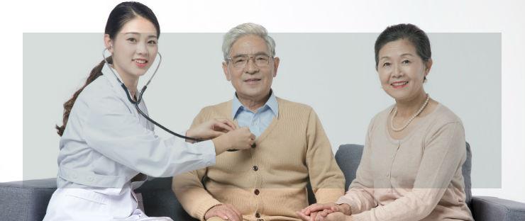 洛阳健康管理师培训