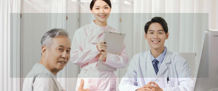 潍坊健康管理师培训