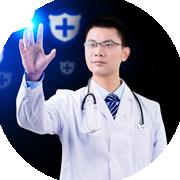 潍坊有培训健康管理师吗