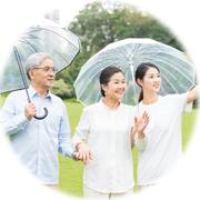 潍坊健康管理师三级培训机构