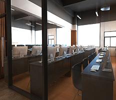 宁波ui设计UI视觉设计培训价格