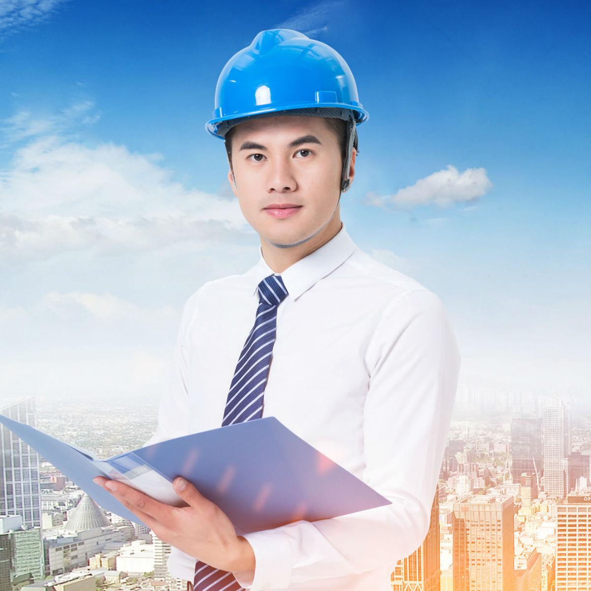 呼市哪里有一级建造师培训