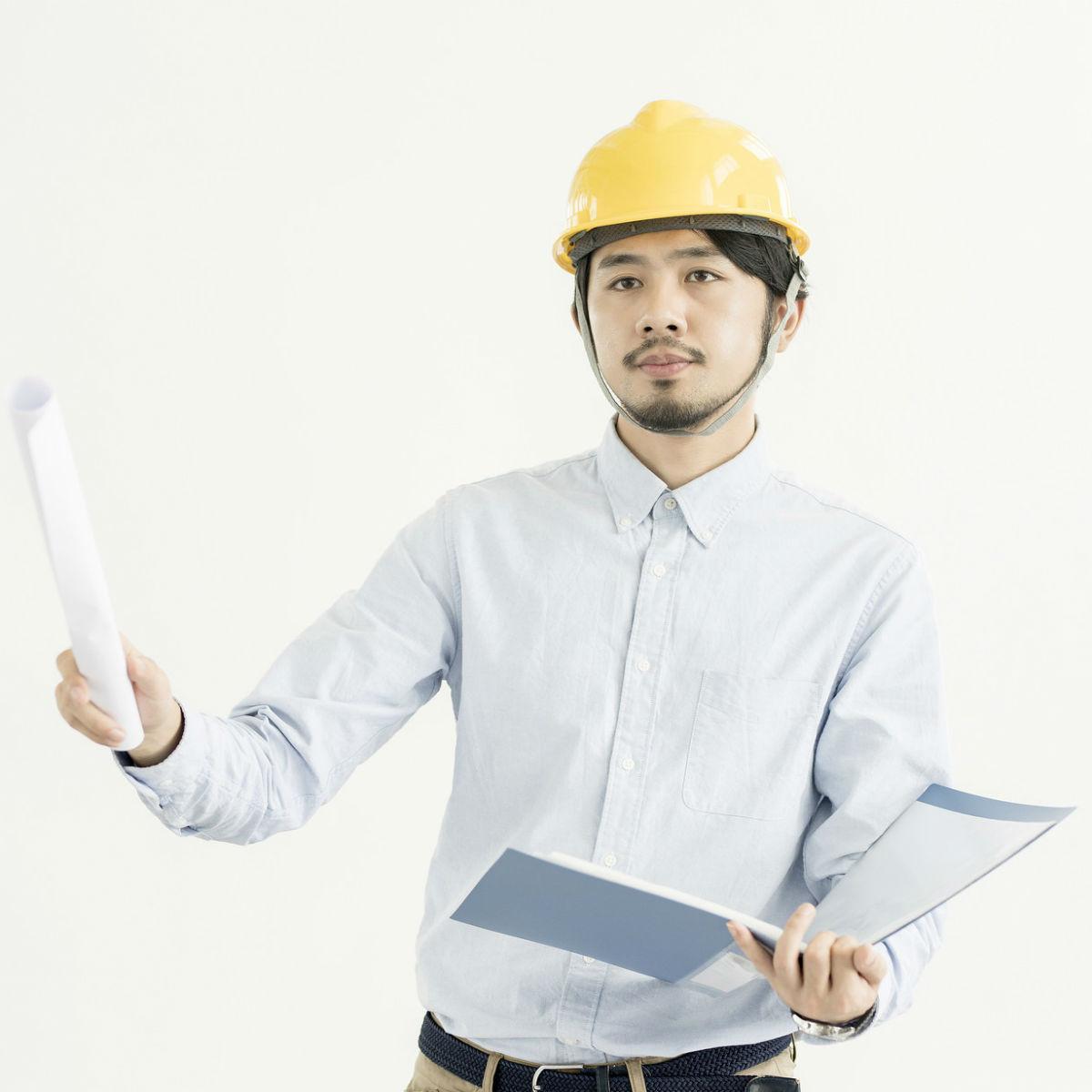 淄博一級建造師課程