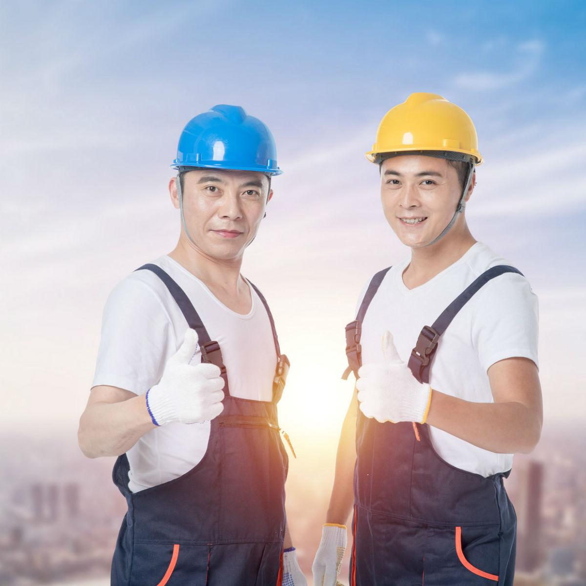 鄂尔多斯一级建造师培训学校