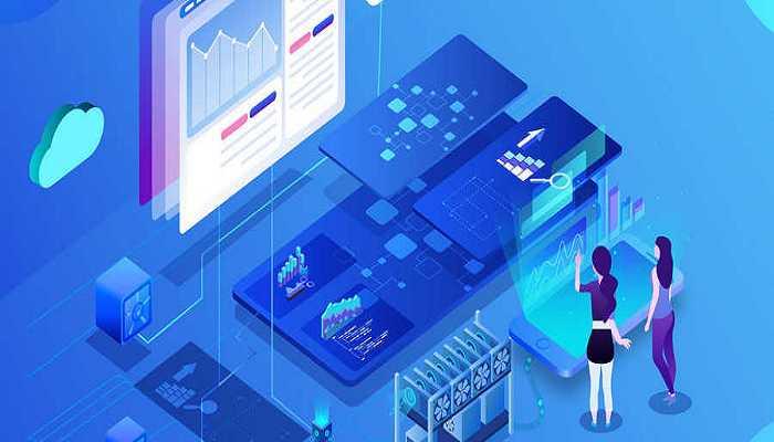 天津AI人工智能培训