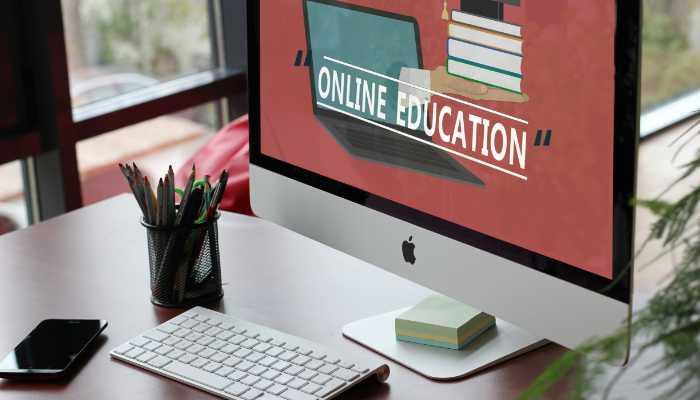 长春Python语言高级培训机构学费