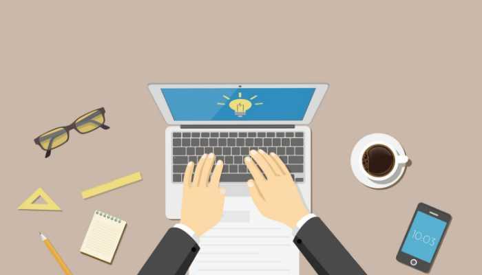 长沙PHP系统开发培训