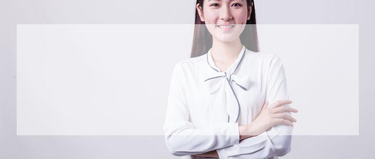 唐山市注册会计师注册会计师培训
