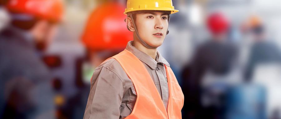 德阳一级建造师培训网校