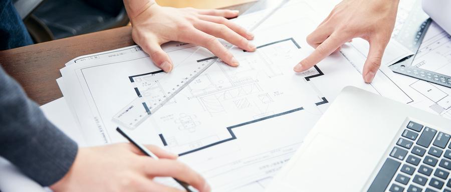 江门二级建造师哪里可以培训