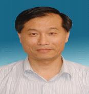 武汉企业采购供应链平台培训