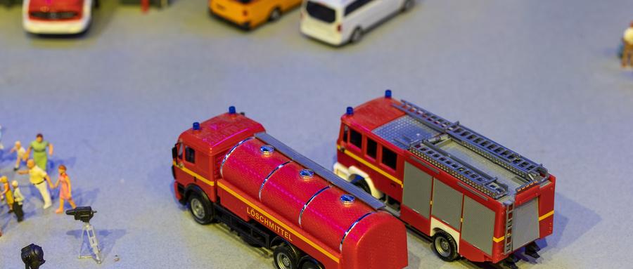 淄博临淄区一级注册消防工程师培训