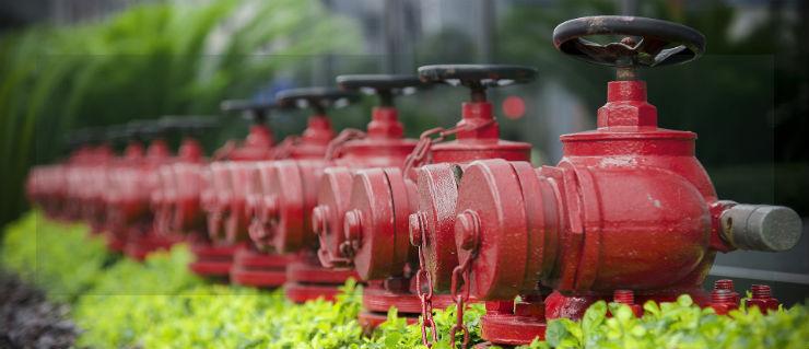 新乡消防工程师基础培训