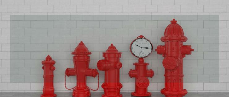 新乡一级消防工程师培训机构
