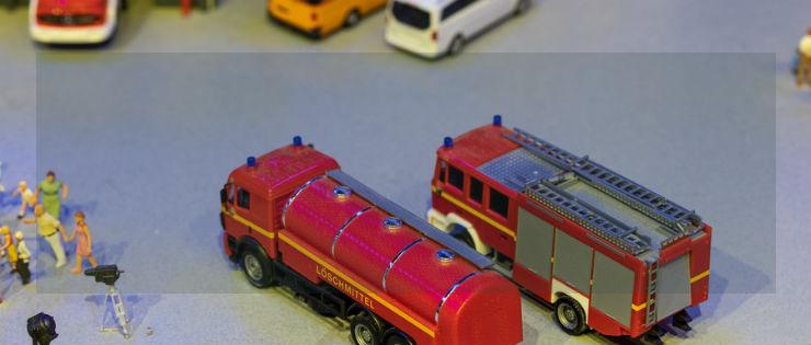烟台开发区消防工程师哪个培训班好