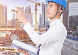 潍坊哪里培训二级建造师