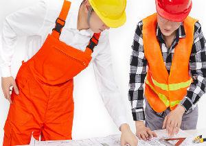 潍坊二级建造师哪里培训