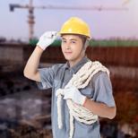 潍坊二级建造师专业培训