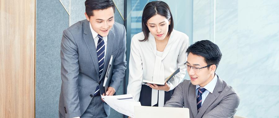 唐山市注册会计师培训班