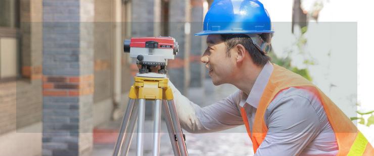 洛阳二级建造师考前培训
