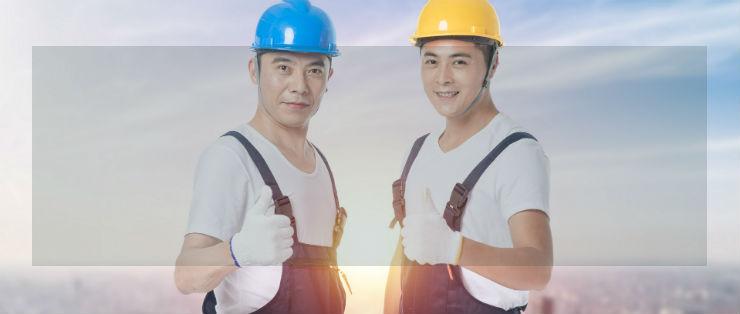 潍坊二级建造师报名培训