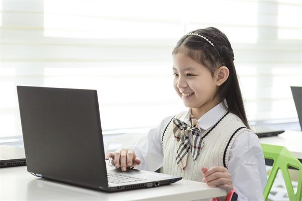 http://www.reviewcode.cn/wulianwang/103231.html