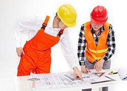 烟台二级建造师培训班需要多少钱