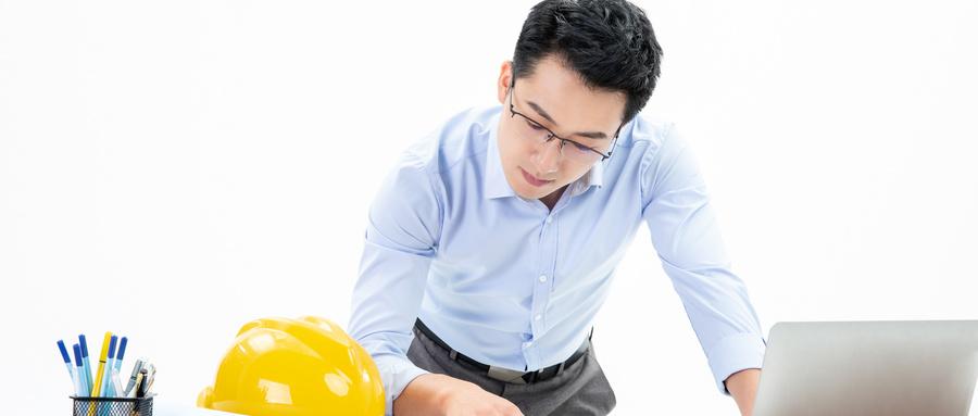 洛阳有二级建造师培训吗