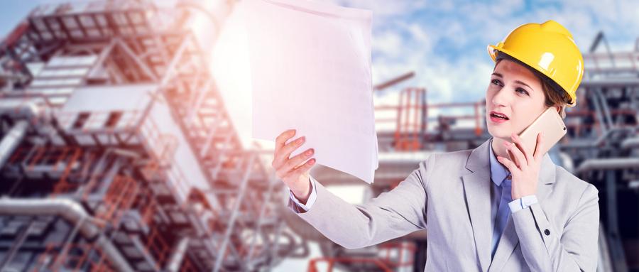 洛阳二级建造师教育培训