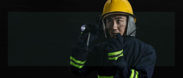 潍坊哪儿可以培训一级消防工程师