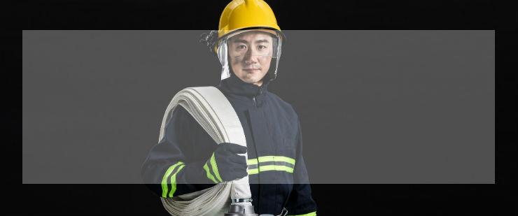 潍坊一级消防工程师培训班报名
