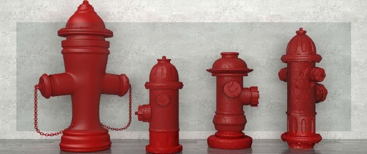 潍坊消防工程师培训机构哪个好