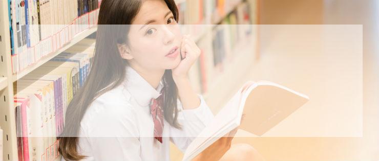 唐山英语四级考前培训