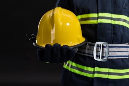 东营消防工程师教育培训