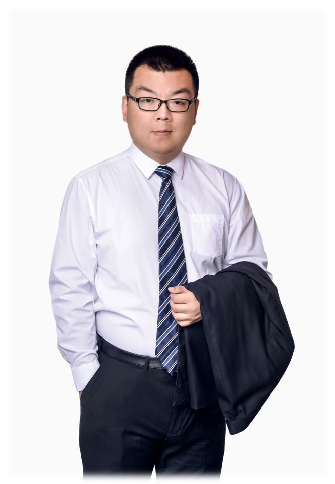 武汉小升初课程费用多少钱