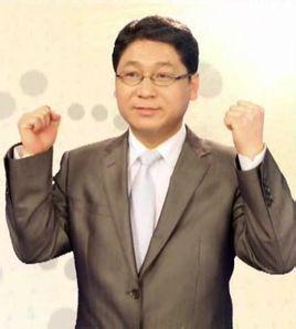 武汉安全标准化培训讲师
