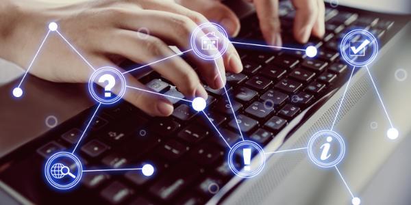 苏州HTML5编程培训