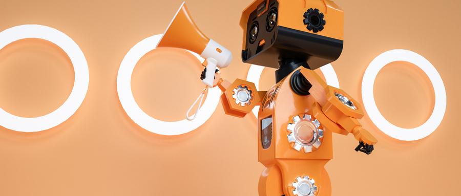 芜湖机器人培训机构哪个好