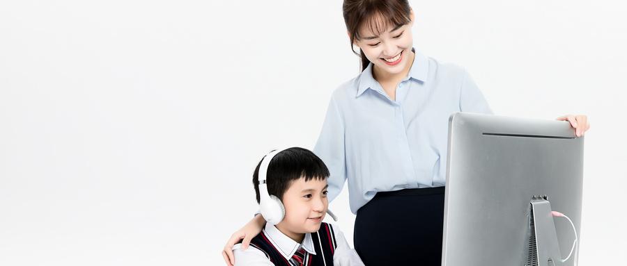 芜湖中小学编程培训