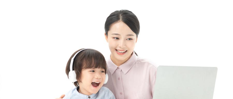 芜湖少儿编程培训学校_地址_电话