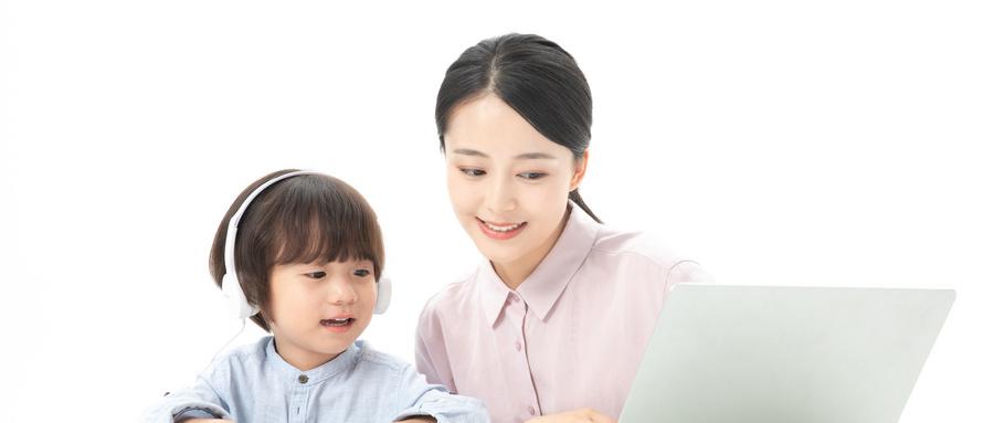 芜湖青少年培训编程