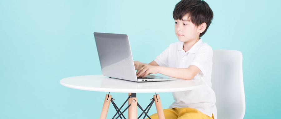芜湖青少儿学习编程