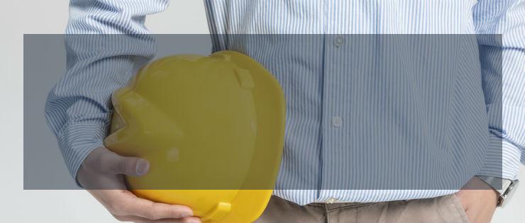兰州二级建造师考试培训