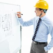 庆阳二级建造师报培训机构