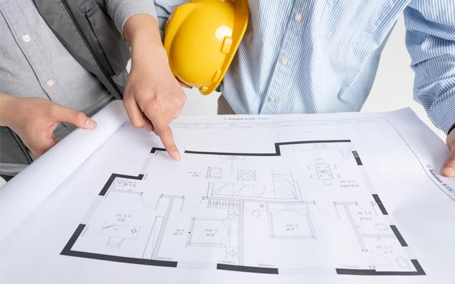 武威二级建造师教育机构