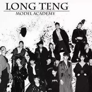 北京模特形体训练哪家好?