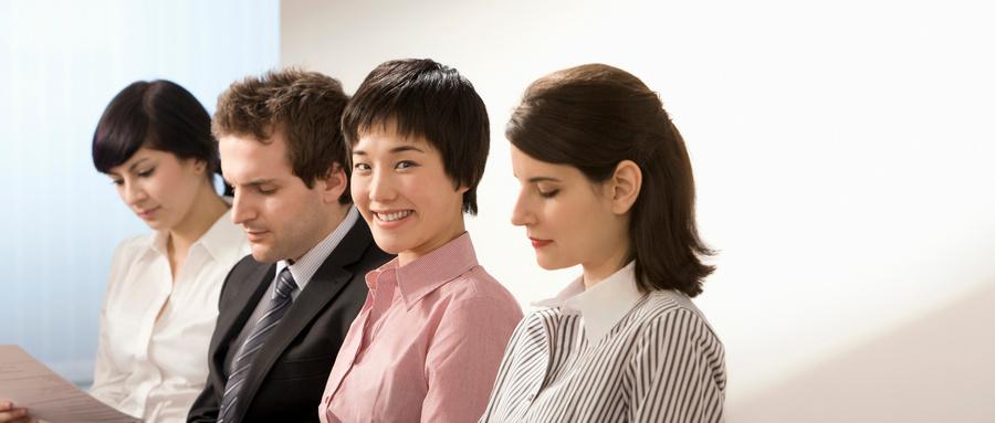 绍兴培训英语的机构