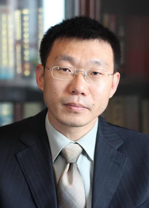 上海OKR目标与关键成果法